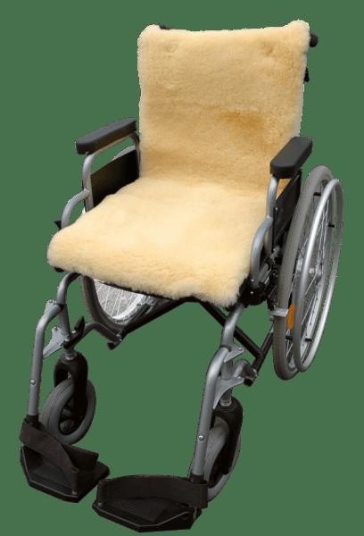 Sitzkissen mit Rückenlehne bei Ruhrrollt holen