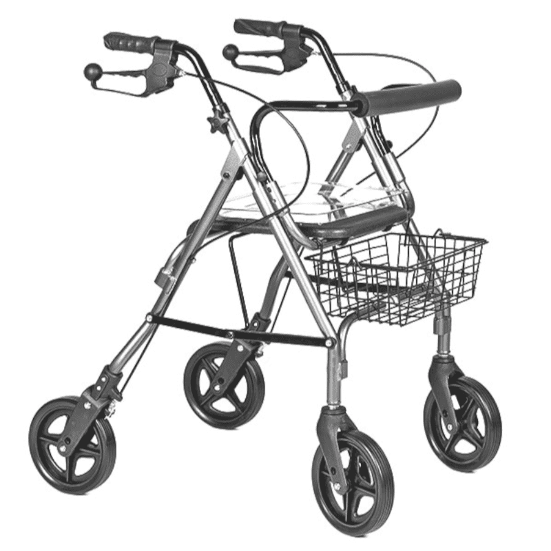 Rollator-leicht-0