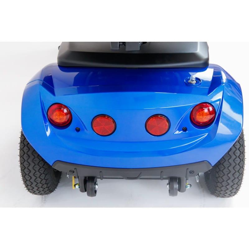 _mg_9390 Cordis Sport Elektromobil