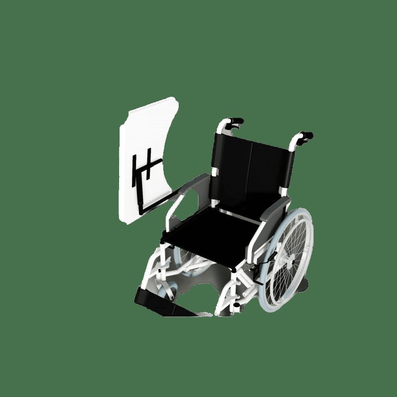 Ruhrrollt Rollstuhl Therapietisch-abklappbar78-pngBfg9dRE0ZArNM